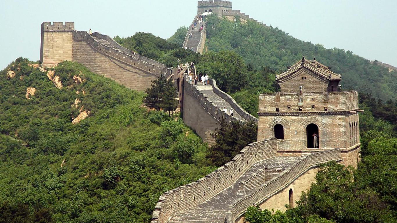 great-wall1