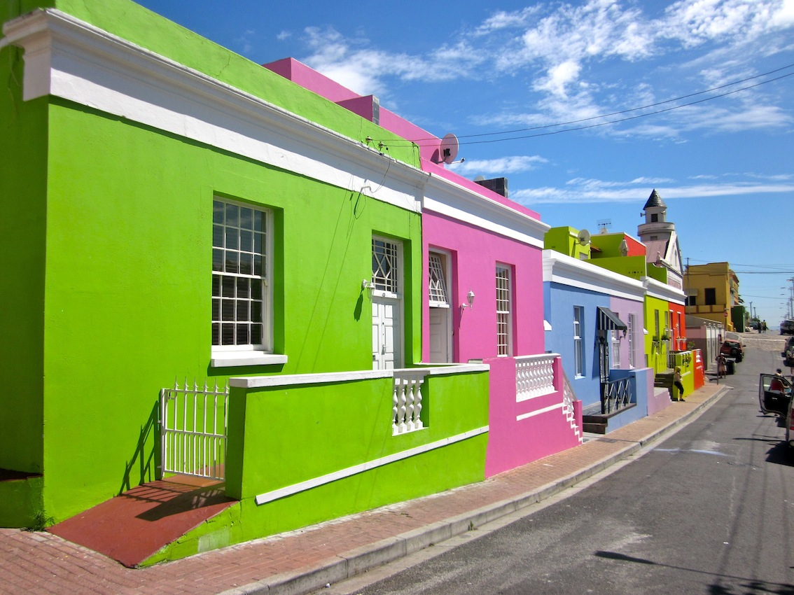 bo-kaap-cape-malay-cape-town-south-africa