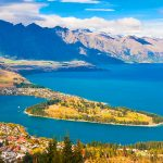 destinations-south-pacific-new-zealand-south-island_2